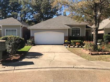 Residential Property for sale in 118 MARTINS KEY, Ridgeland, MS, 39157