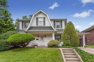 Single Family for sale in 19 Knox Place, Staten Island, NY, 10314