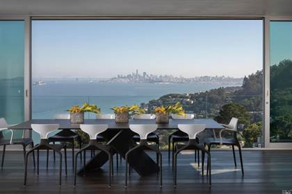 Residential Property for sale in 86 Prospect Avenue, Sausalito, CA, 94965