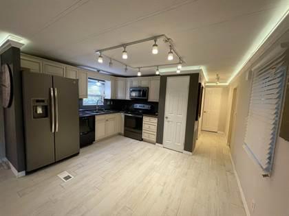 Residential Property for sale in 2819 Lamplighter Drive, Sarasota, FL, 34234