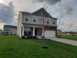 Single Family for sale in 4863 Dorchester Street, Groveport, OH, 43125
