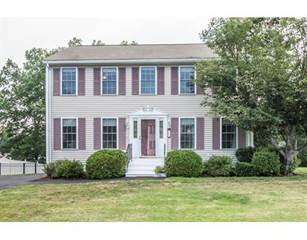 Single Family for sale in 96 Corinthian Dr, Lowell, MA, 01854
