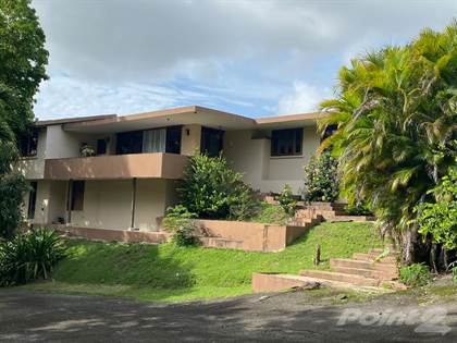 Residential Property for sale in 17 CAMINO TORTUGO, Guaynabo, PR, 00971