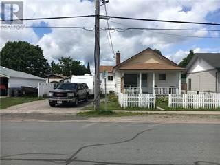Single Family for sale in 469 Mead Boulevard, Espanola, Ontario, P5E1M2