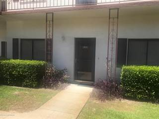 Condo for sale in 6510 River Lodge Lane, Weekiwachee Preserve, FL, 34607