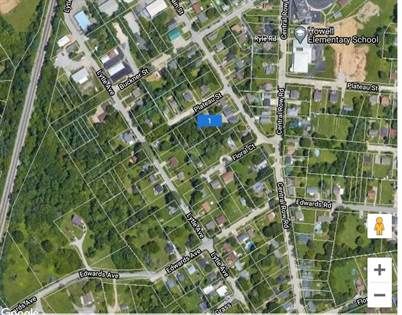 Lots And Land for sale in 892-895 Plateau Street, Elsmere, KY, 41018