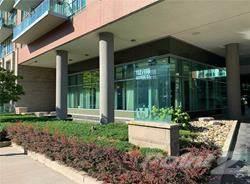 Condominium for rent in 112 George Street, Toronto, Ontario, M5A 4P8