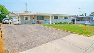 Single Family for sale in 202 E GLENMARY Drive, Aztec, NM, 87410