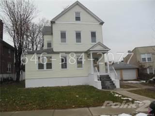 Multi-Family for sale in Willow Lane & Parkview Ave Pelham Bay, Bronx, NY 10461, Bronx, NY, 10461