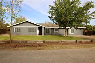 Single Family for sale in 11809 Charlton Road, Madera, CA, 93636
