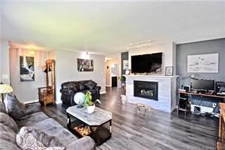Single Family for sale in 1700 30th Street,, Vernon, British Columbia, V1T5C3