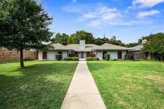 Single Family for sale in 5029 Mill Run Road, Dallas, TX, 75244