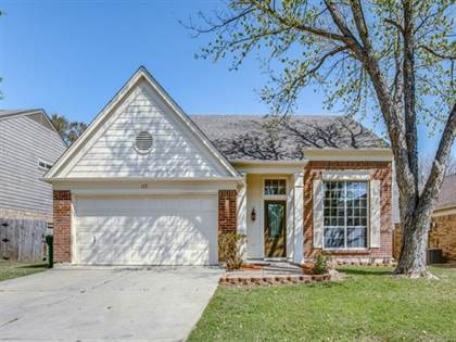 Residential Property for sale in 109 Southern Pine Court, Arlington, TX, 76018