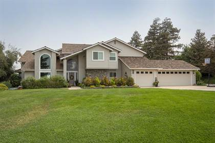 Residential Property for sale in 121 High Sierra Drive, Exeter, CA, 93221