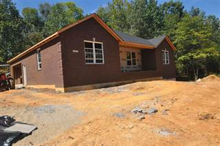 Residential Property for sale in 258 Catbird Road, Doe Valley, KY, 40108