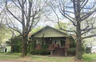 Single Family for sale in 301 W MARKET, McLeansboro, IL, 62859