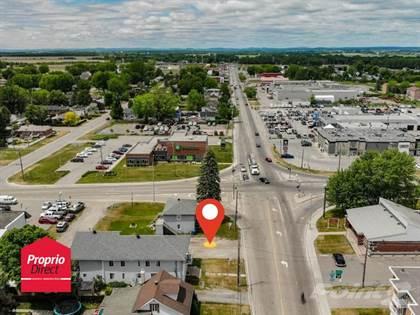 Other Real Estate for sale in 581-603 Av. Gilles-Villeneuve, Berthierville, Quebec, J0K1K0