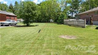 Residential Property for sale in 825 Centre St N Whitby Ontario L1N4T9, Whitby, Ontario