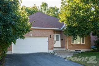 Residential Property for sale in 3550 Wyman Crescent, Ottawa, Ontario, K1V0Z1