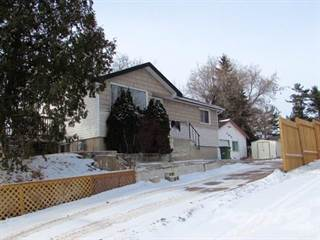Multi-family Home for sale in 135 LAURIER AVENUE, Pembroke, Ontario