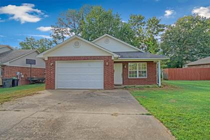 Residential Property for sale in 108 NE 7th Street, Atkins, AR, 72823