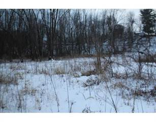 Land for sale in lot C Federal St, Agawam Town, MA, 01001