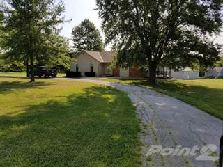 Residential Property for sale in 13509 E. Prairie Dr, Peculiar, MO, 64078