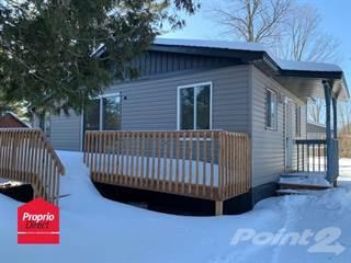 House for sale in 3116 6e av. du Lac-Quinn, Sainte-Julienne, Quebec, J0K2T0