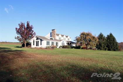Residential for sale in 2941 Route 115, Effort, PA, 18330