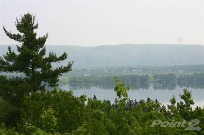 Lots And Land for sale in 3012 Stoneridge Road, Ottawa, Ontario, K0A 1T0