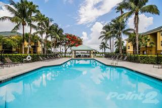 Apartment for rent in Palm Trace Landings Apartments - 3F, Davie, FL, 33314