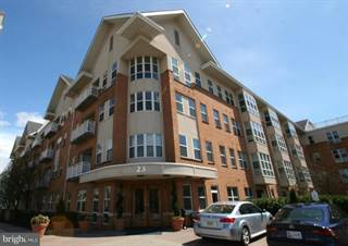 23 PIERSIDE DRIVE 324, Baltimore City, MD