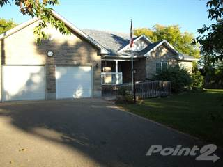 Single Family for rent in 1859 COUNTY 18 ROAD, Kemptville, Ontario