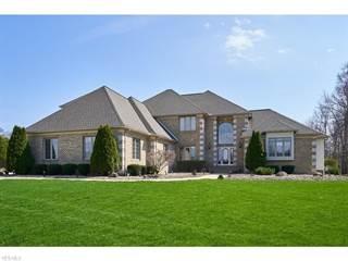 granger real estate homes for sale in granger oh point2 homes rh point2homes com