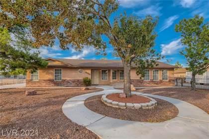 Residential Property for sale in 6448 Tina Lane, Las Vegas, NV, 89130