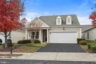 Single Family for sale in 20457 ROSSES POINT CT, Ashburn, VA, 20147