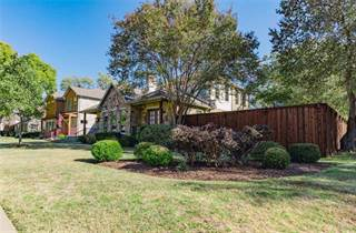 Single Family for sale in 9802 Lakemont Drive, Dallas, TX, 75220