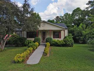 Single Family for sale in 2220 Holbrook Drive, Knoxville, TN, 37918