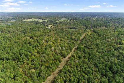 Lots And Land for sale in 3922 White Oak Rd, Big Sandy, TX, 75755