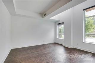 Residential Property for sale in 58 Orchard View Blvd TH, Toronto, Ontario