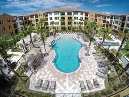 Apartment for rent in 940 W. Canton Avenue, Winter Park, FL, 32789