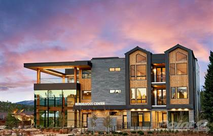 Multifamily for sale in 78841 US Highway 40, Ste 101, Winter Park, CO, 80482