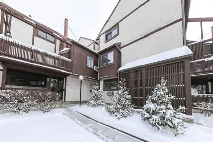 Residential Property for sale in 120 Niakwa Road 67, Winnipeg, Manitoba