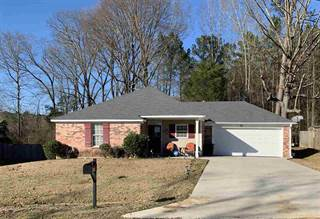 Single Family for sale in 5078 WOMACK DR, Byram, MS, 39272