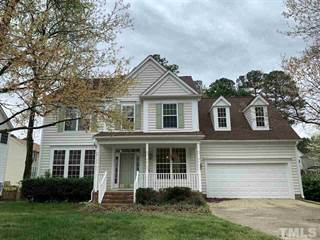 Single Family for rent in 2303 Colony Woods Drive, Apex, NC, 27523