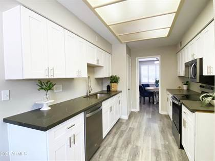 Residential Property for sale in 4643 E EMELITA Avenue, Mesa, AZ, 85206
