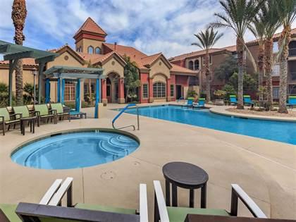 Apartment for rent in 9745 Grand Teton Dr, Las Vegas, NV, 89149