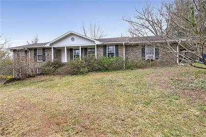 Residential Property for sale in 769 Grayson New Hope Road, Lawrenceville, GA, 30045