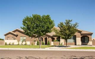 Single Family for sale in 1403 S 166TH Avenue, Goodyear, AZ, 85338