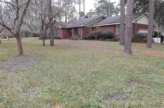 Single Family for sale in 201 Dogwood, Perry, FL, 32348